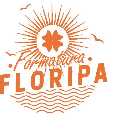 Floripa-site